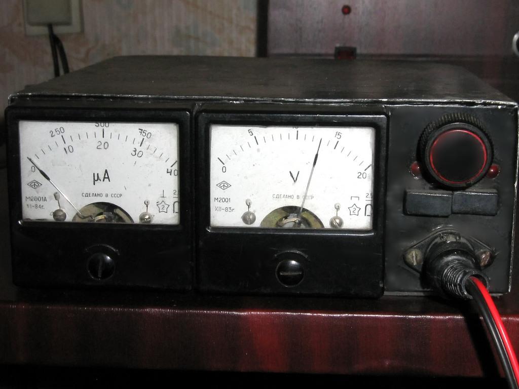 Схема регулируемого блока питания 0 24 вольта схемы выключателей